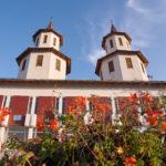 Centrul Social Cultural Ortodox