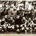 Din_nou_Fotbal