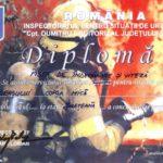 Diploma_Pompieri_26.06.2008_02
