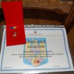 Diploma_eroi_01