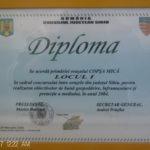 Diploma_loc_1_pe_2004_01