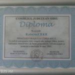 Diploma_loc_3_pe_2005_01