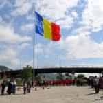 Piata Drapelului 2014