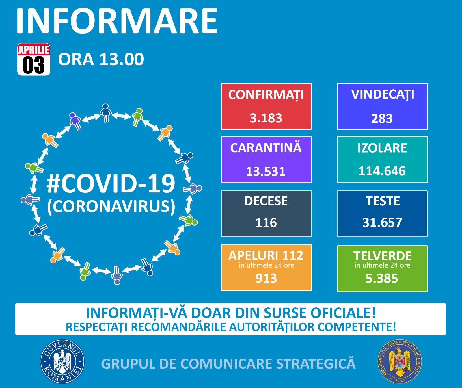 informare_3