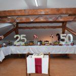 Nunta de Aur şi Argint 2019 - Ediţia a XV-a