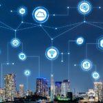 Primul pas spre digitalizare