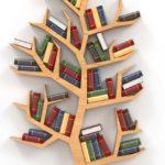 Strângere de cărţi caritabilă